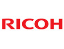 Thumbnail Ricoh FT3020/FT3050/FT3060 Service Repair Manual + Parts Catalog
