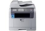 Thumbnail Samsung SCX-5530FN/XEV Mono Laser Multi-Function Printer Service Repair Manual