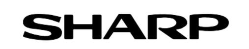 Thumbnail SHARP AR-M207, AR-M206, AR-M162, AR-M161, AR-M165, AR-FX11, AR-EB9 DIGITAL COPIER PARTS GUIDE