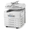 Thumbnail OKI S9800 Scanner Service Repair Manual