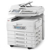 Thumbnail OKI S9800-2 Scanner Service Repair Manual