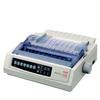 Thumbnail OKI DATA ML390 Turbo / ML391 Turbo Dot Matrix Printers Service Repair Manual