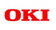 Thumbnail OKIDATA OKIJET 2010 InkJet Printer Service Repair Manual