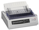 Thumbnail OKI Microline 3390/3391 printer Service Repair Manual