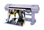 Thumbnail Mutoh Falcon II Outdoor series printers Service Repair Manual