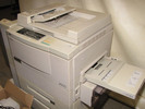 Thumbnail TOSHIBA 4550 COPIER Service Repair Manual