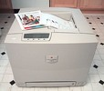 Thumbnail Apple Color LaserWriter 12/600 PS & 12/660 PS Service Repair Manual