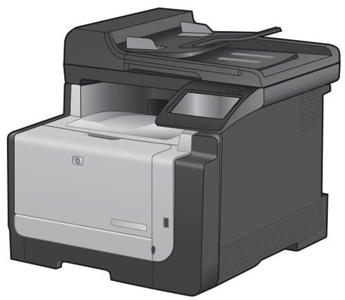 hp laserjet pro cm1410 color mfp series printer service repair manu hp printer service manuals download hp printer service manuals