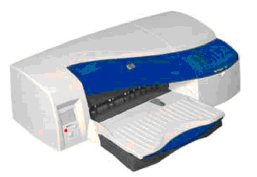 Pay for HP Designjet Entry-Level Printers Service Manual