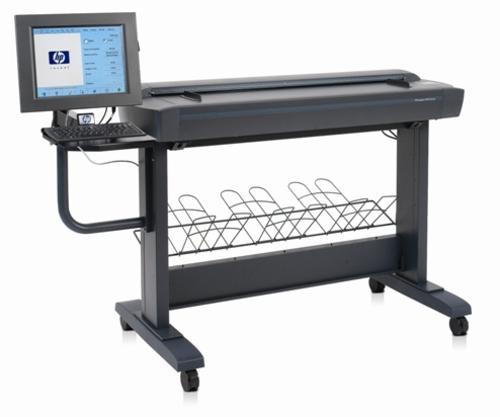 hp designjet 820 mfp 4500 scanner mfp 4520 scanner mfp hd scanne rh tradebit com HP Designjet Z6100 HP Designjet 510