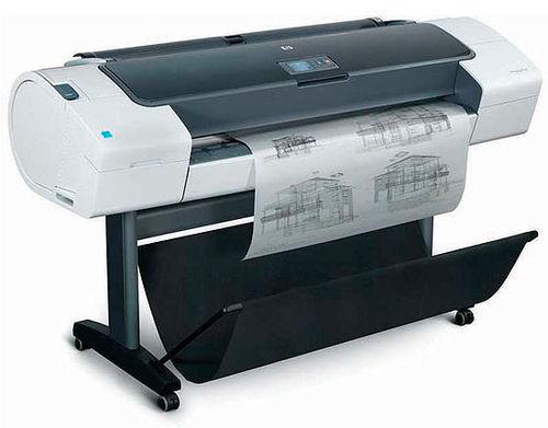 hp designjet t770 t1200 series printer service repair manual do rh tradebit com hp designjet t1200 user guide hp designjet t1200 hd mfp user manual