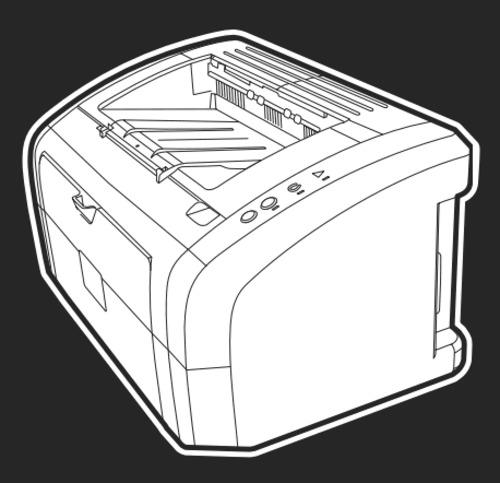 php print auto pdf file