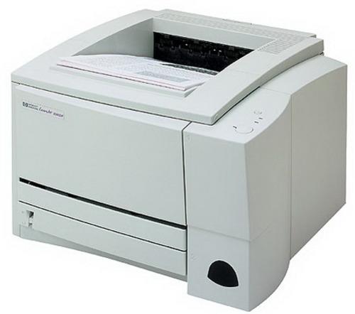 hp laserjet 2100 series printer service repair manual download ma rh tradebit com Operators Manual hp laserjet 2100tn user manual