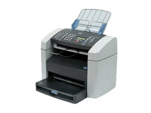 hp laserjet 3015 3020 3030 all in one service repair manual dow rh tradebit com hp laserjet 2200 printer service / repair manual hp lj 2200 service manual
