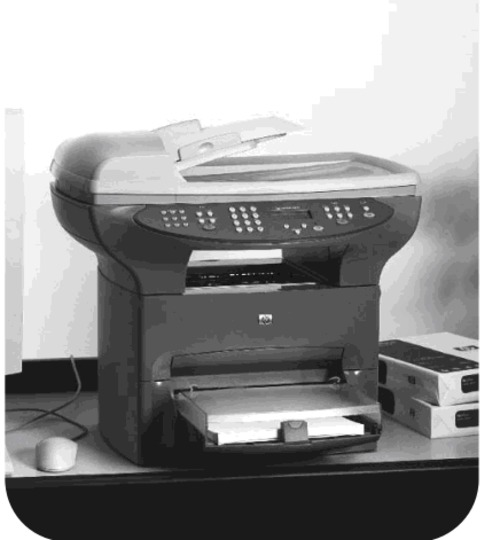 hp laserjet archives - page 8 of 10