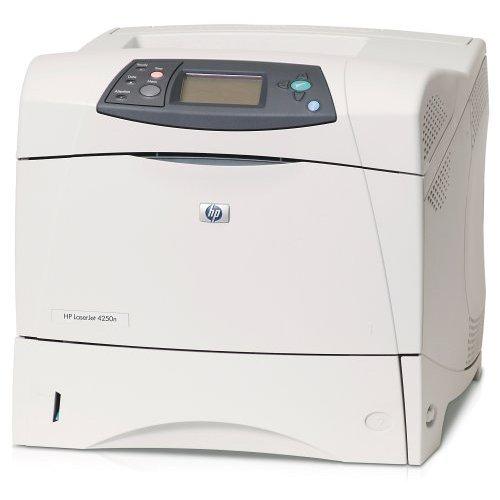 hp laserjet 4200 4300 series printers service repair manual downl rh tradebit com hp laserjet 4200tn printer manual hp laserjet 4200n manual