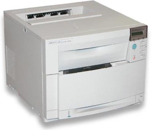 hp color laserjet 4500 4500n 4500dn 4550 4550n 4550dn 4550hdn rh tradebit com hp color laserjet 4500n manual hp color laserjet 3700 manual
