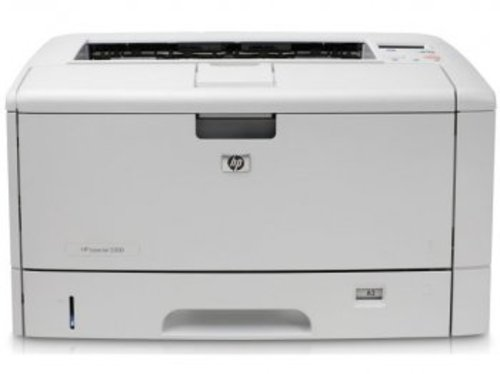 hp laserjet 5100 5100tn 5100dtn 5100le series printers service r rh tradebit com HP Pavilion Ze4300 Manual HP Laptop User Manual