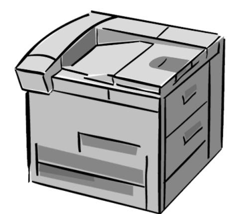 Pay for HP LaserJet 8000, 8000 N, 8000 DN, HP LaserJet Mopier 240 Printers Service Repair Manual
