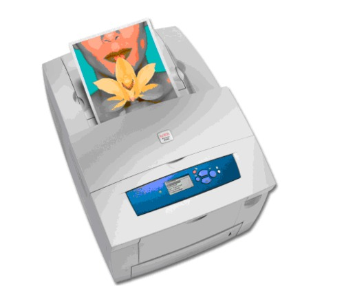 Xerox phaser 8400 8500 8550 8560 service manual download.