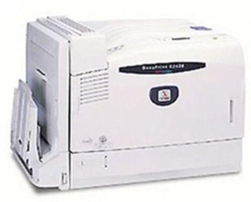 FUJI XEROX DocuPrint C2428 Colour Laser Printer Service Repair Manual