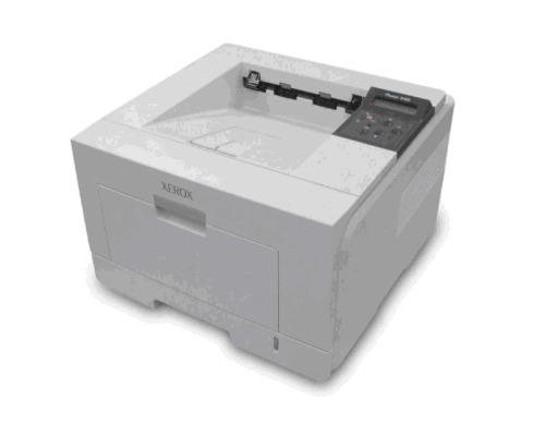 Pay for Xerox Phaser 3428 Laser Printer Service Repair Manual