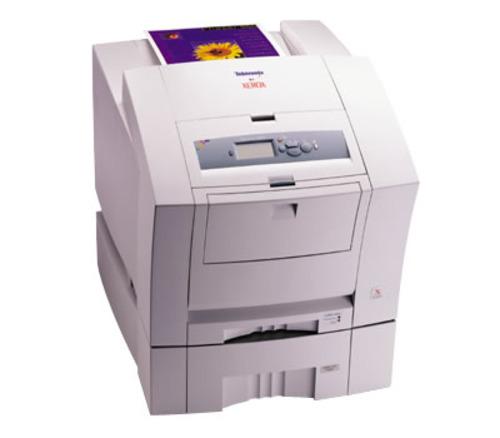 xerox phaser 840 850 860 network color printer service repair manua rh tradebit com Tektronix Stereo Home Tektronix MSO4104