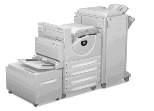 hp 5550 printer manual pdf
