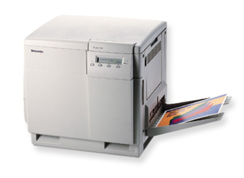 Pay for XEROX PHASER 740 and 750 LASER PRINTERS Service Quick Reference Guide