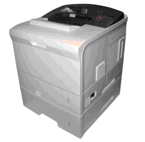 xerox phaser 3600 laser printer service repair manual download ma rh tradebit com Fuser for Xerox 3600 Xerox 3600N