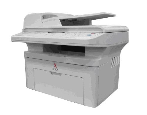 xerox workcentre 5665 service manual