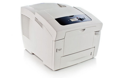 xerox colorqube 8570 8870 printer service repair manual downloa rh tradebit com ColorQube 8570 Maintenance Kit xerox 8570 service manual
