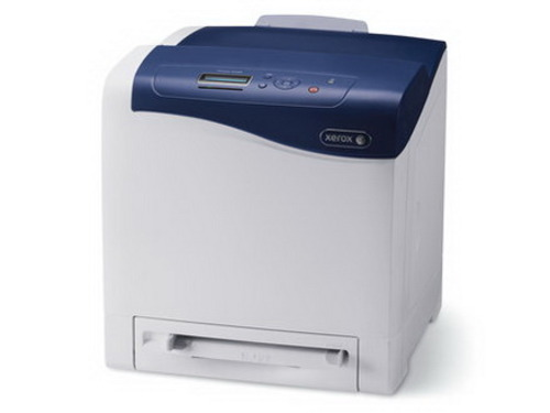 xerox phaser 4600 service manual