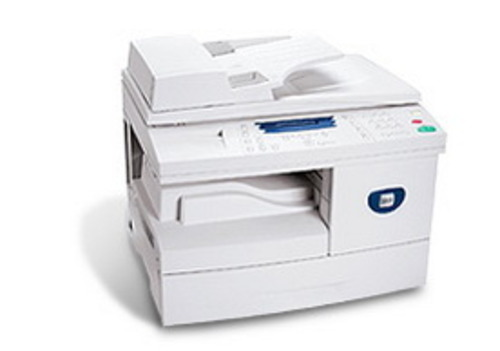 Pay for Xerox WorkCentre M20, 4118 Family Printer Service Repair Manual