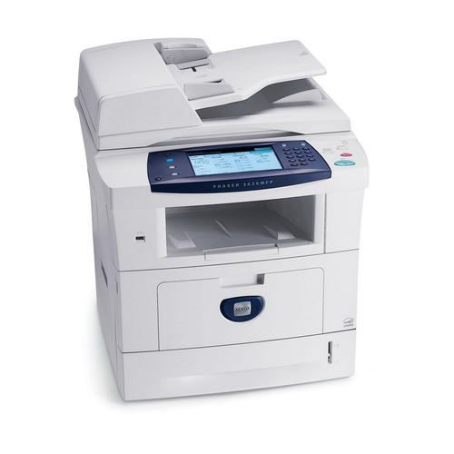 xerox phaser 3635mfp workcentre 3550 printer service repair manual rh tradebit com Xerox Phaser 3635MFP Drivers Xerox Phaser 3635MFP Review