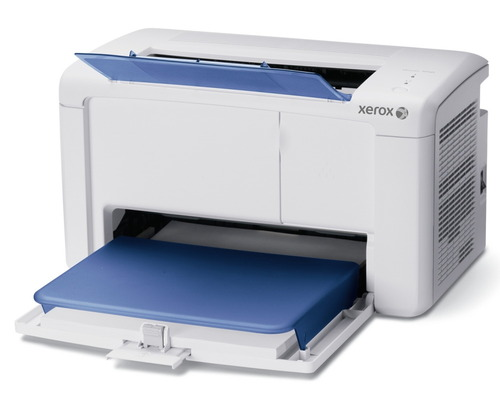 Pay for Xerox Phaser 3010/3040, WorkCentre 3045 Printer Service Repair Manual
