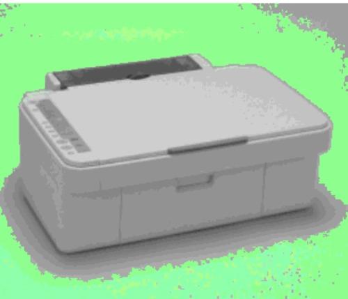 inkjet printer repair inkjet printer markem imaje 9020 manual pdf español markem imaje 9020 manuel