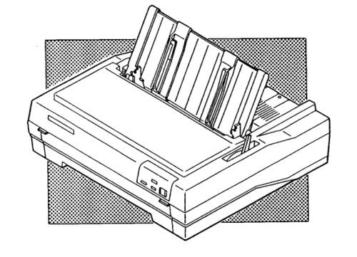 Genie superlift advantage service repair manual.