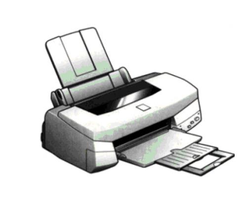 epson stylus color 700 stylus color ex color ink jet printer serv rh tradebit com epson v700 manual epson im 700 manual