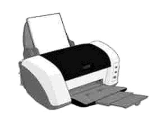 epson  color inkjet printer archives pligg