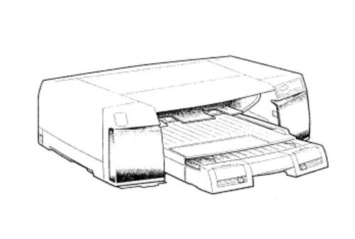 pdf manual for epson xp-860
