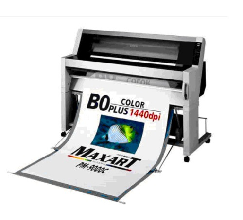 Pay for Epson Stylus Pro 9000 B0 Wide-Format Professional Inkjet Printer Service Repair Manual