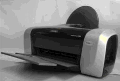 epson stylus c63 c64 c65 c66 c83 c84 c85 c8 6 color inkjet printer service repair manual