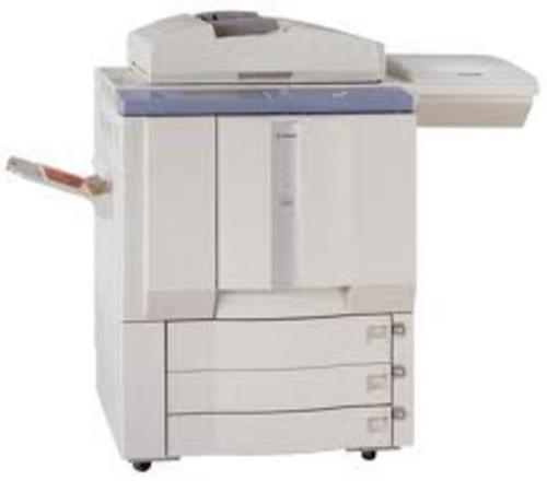 canon clc 10 color laser copier service repair manual download ma rh tradebit com Canon Copier White Cover That Protects the Glass Canon User Manuals