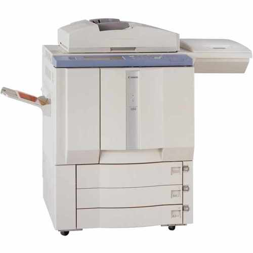 Pay For Canon CLC 900 920 950 Color Laser