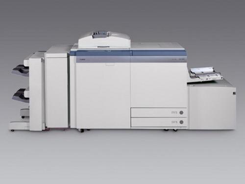 canon clc 5100 clc 4000 series color laser copier service repair rh tradebit com A Manual for Canon MG3222 Printer Canon Copier User Guide