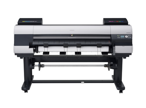 Pay for Canon iPF8000 / iPF8300 Series printer Service Repair Manual