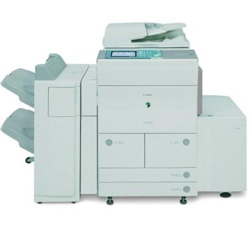canon imagerunner c6800 series color copier service repair manual rh tradebit com Canon Copier Manuals Canon Mini Printer