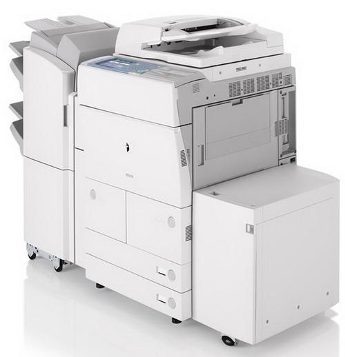canon ir5570 ir5070 ir5570n ir6570 ir6570n series copier parts cata rh tradebit com