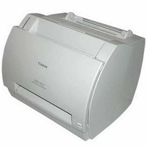 скачать драйвер для принтер canon lbp 800